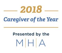 Final-2018-Caregiver-of-the-Year-Award-LogoGCoRGB-(1).jpg