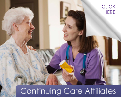 MHABanners-ContinuingCare-New.jpg